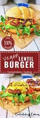 Best Easy Comfort Food Recipes Best 25 Vegan Comfort Food Ideas On Pinterest Food Bowl Vegan