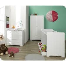 cora chambre bébé décoration deco chambre orange 1917 30551309 simple inoui