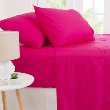 white bed linens buy white bed linens on www twenga com au