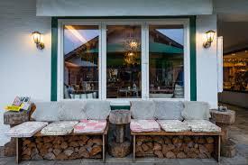 Esszimmer Bmw Welt Silvester Esszimmer Celle Speisekarte Beste Inspiration Für Ihr Interior