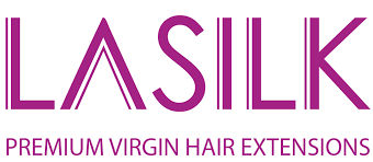 Online Clip In Hair Extensions by Hair Extensions Clip In Sew In Shop Online Today Lasilk Hair