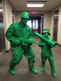 Army Men Halloween Costume Kids Halloween Costumes 3 Pirate4x4 4x4