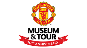 Manchester United Manchester United Museum Tour Tickets 2for1 Offers