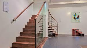 holz treppen vielfältige holztreppen für ihren wohntraum holz zentrum schwab