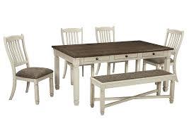 White Furniture Company Dining Room Set November 2017 U2013 Muddarssirshah
