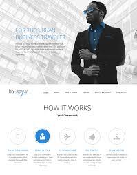 Home Based Graphic Design Business Web Design U2013 Spaghetti Ninja