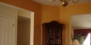 Design Your Home By Yourself K I D S P E A K O N L I N E U2013 Page 2 U2013 How Often Have I Lain