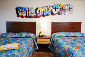 blue palms resort wildwood nj booking com