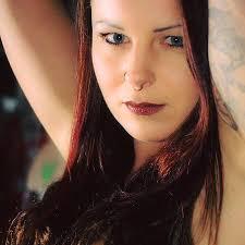 Schlafzimmerblick Nicole Sängerin Posts Facebook