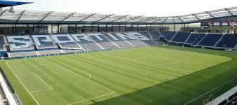 bonnersprings com wristen new major league soccer stadium is