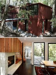 8 shipping containers turned into amazing houses house future