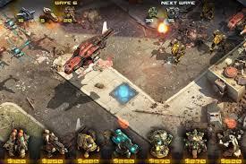 epic apk epic war td 2 v1 04 apk free
