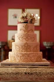 best 25 indian wedding cakes ideas on pinterest indian wedding