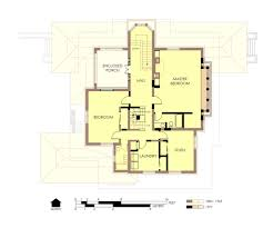 beach house ground floor plan with friv games second design idolza
