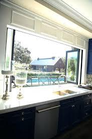 kitchen cabinet trends to avoid kitchen trends 2017 to avoid large size of small kitchen trends to