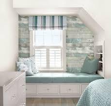 how to make wood paneling look modern best 25 wood wallpaper ideas on pinterest fake wood flooring