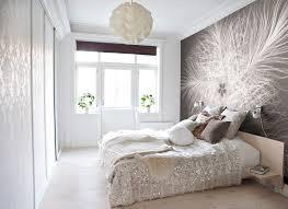 Schlafzimmer Lampe Romantisch Schlafzimmer Romantisch Dekorieren Schlafzimmer Romantisch