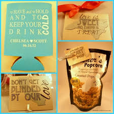 wedding welcome bags contents destination wedding week diy welcome bags miss celebration