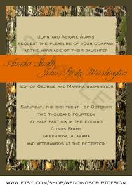 camouflage wedding invitations camo wedding invitations omg i think i just died and went to