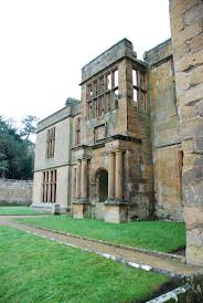 3938 best english historic houses images on pinterest country