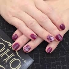 nail art spa horseheads ny art nailsart