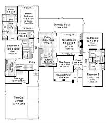 10 Bedroom House Floor Plans 66 Best House Plans Images On Pinterest House Floor Plans Home