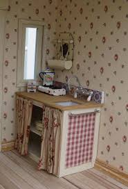 baby nursery stunning shabby chic kitchen cabinets budget home