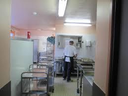 cuisine scolaire restaurant scolaire le bourgneuf la forêt 53