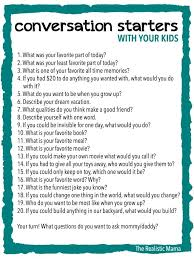 337 best parenting images on pinterest education future