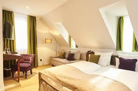 design hotel nã rnberg hotel hauser boutique nürnberg germany booking