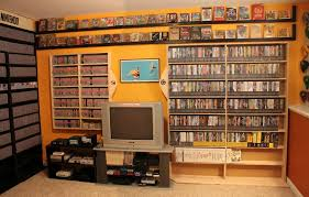 marvelous retro game rooms 79 for your home decor photos with