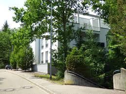 Neues Schloss Baden Baden Sewer Apartment Deutschland Baden Baden Booking Com