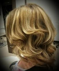 art of nails u0026 hair 2 hair and nail salon services in frederick md