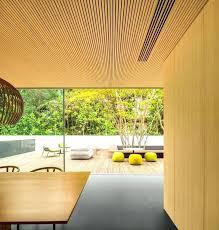 home interior design blogs house interior designers home interior designers in bangalore