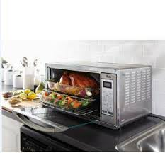 Pyrex In Toaster Oven Oster Designed For Life Extra Large Convection Countertop Oven