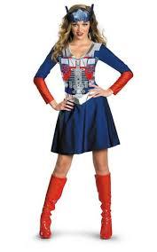 22 best superhero costumes images on pinterest costumes