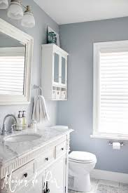 white and gray marble bathroom small spaces gorgeous gray bathroom