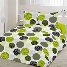 fresh 100 cotton bed linen set duvet cover u0026 pillow cases