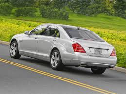 mercedes hybrid price 2010 mercedes s class price photos reviews features