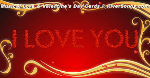 love greeting cards love cards i love you riversongs ecards