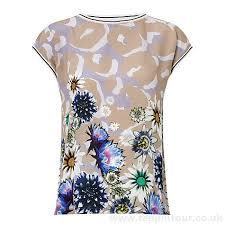 marc cain designer marc cain designer brand designer clothes womens fashion