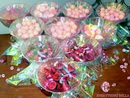 Cheap Favor Ideas For Birthday by Baby Shower Cheap Favor Ideas Centerpiece Baby Shower