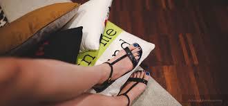 Comfortable Travel Shoes Most Comfortable Travel Shoes For Women U2013 Agreekadventure
