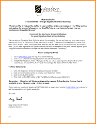 cover letter account elderarge info cover letter through email aspx