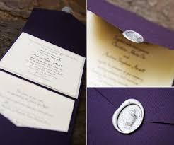 harry potter wedding invitations amazing harry potter inspired weddings bridalguide