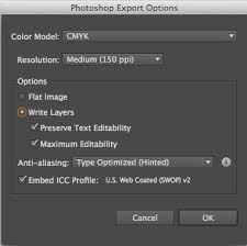 tutorial photoshop cs6 lengkap pdf illustrator document to photoshop preserve layers graphic