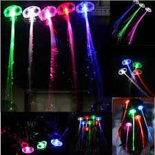 glow in the party decorations online get cheap glow party decorations aliexpress alibaba