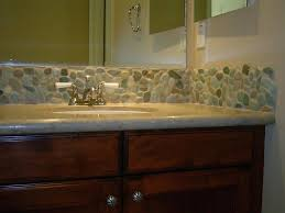 bathroom sink backsplash ideas bathroom sink bathroom sink backsplash ideas brilliant fair