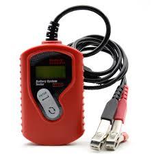 Chargeur Batterie Norauto by David Auteur Sur Le Monde De L U0027auto Page 564 Sur 646