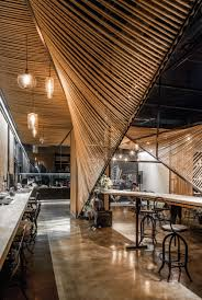 Wildfire Grill Valencia Ca by Coffee Shops Around The World And Their Eye Catching Interior